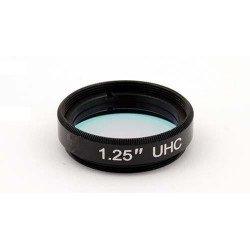 Filtro UHC Barride Optics_2