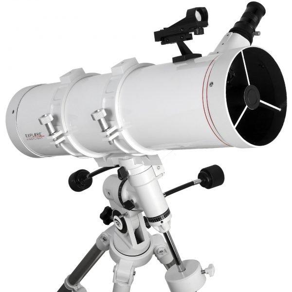 FL-N130600EQ3-D