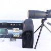 Spotting Scope 15-45×50 2