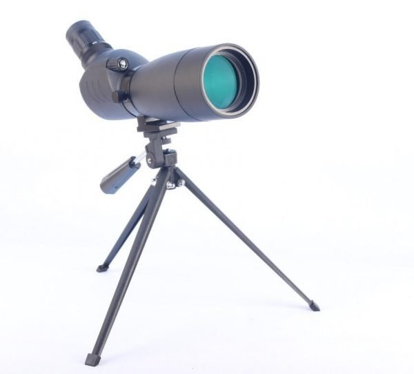 Spotting Scope 15-45×50