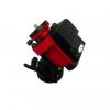 Montura para Cámara iOptron SkyGuiderTM Pro Full Package 2
