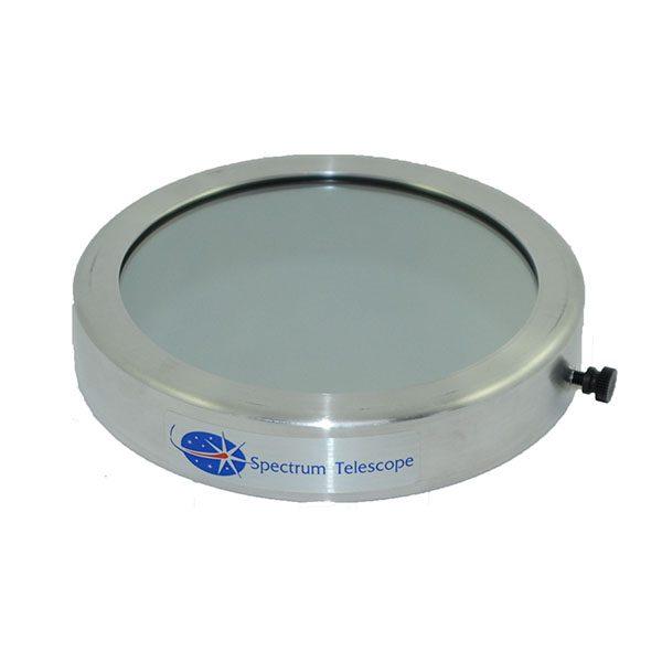 SPECTRUM Filtro Solar de Apertura Completa ST400G_2