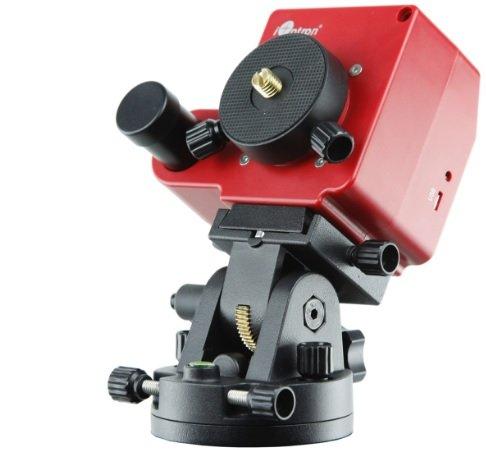 iOptron SkyTracker Pro 1