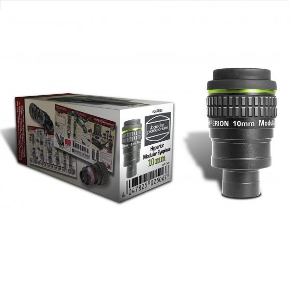 Baader Hyperion 10mm 2