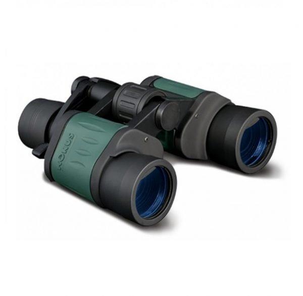 Binoculares Konus new zoom 7-21×40