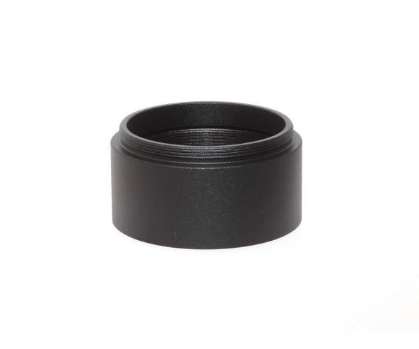 T-2 Extension Tube 20mm Baader_0