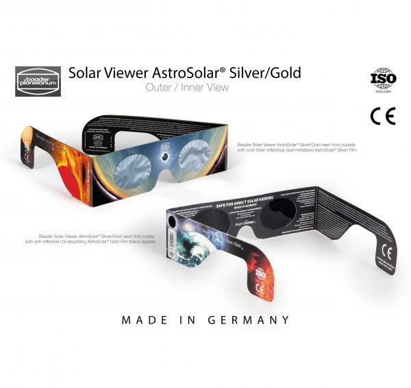 solar-viewer-astrosolar-silver-gold_2