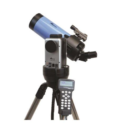 Telescopio iOptron Urban 90