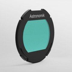 astronomik cls eos clip 1
