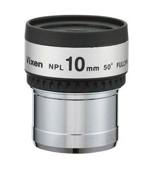 OCULAR VIXEN NPL 10 mm
