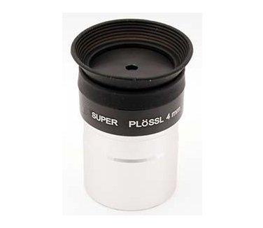 Ocular GSO Optics Super Plössl 4mm 1.25
