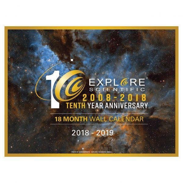 CALENDARIO DE PARED EXPLORE SCIENTIFIC 2018-2019_1