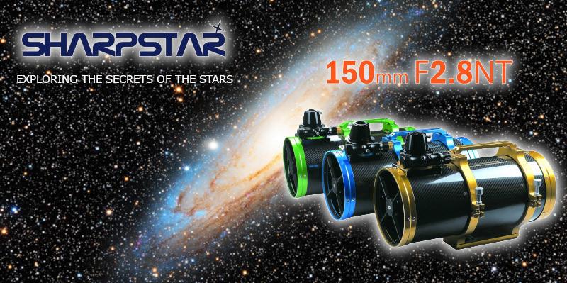 SharpStar Explora los secretos de las estrellas