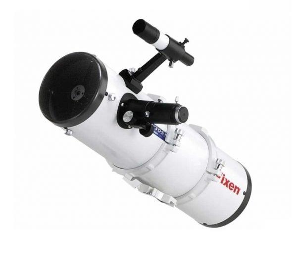 TELESCOPIO NEWTONIANO VIXEN R130SF OTA