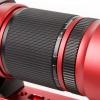 William Optics RedCat 51 APO FLP-53 250 MM_01