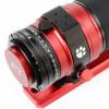 William Optics RedCat 51 APO FLP-53 250 MM_02