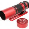 William Optics RedCat 51 APO FLP-53 250 MM_03
