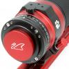 William Optics RedCat 51 APO FLP-53 250 MM_04