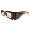 Visores Solares Eclipse Glasses de American Paper Optics_2
