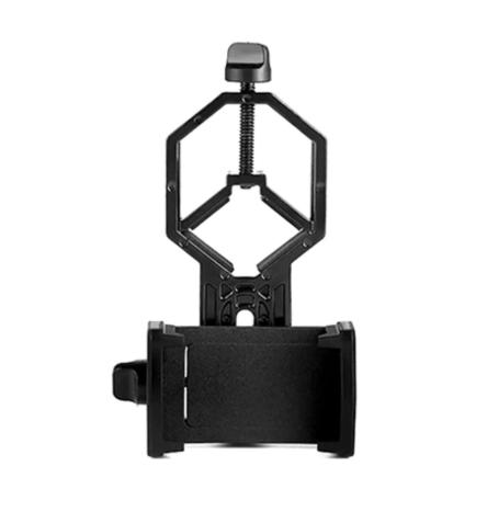 Adaptador univsersal para camara de SmartPhone para telescopio