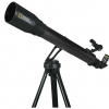 National Geographic Telescopio Refractor CF700SM 70mm Fibra de Carbono