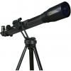 National Geographic Telescopio Refractor CF700SM 70mm Fibra de Carbono 2