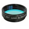 Filtro para nebulosas UHC Explore Scientific 1,25 pulgadas_2