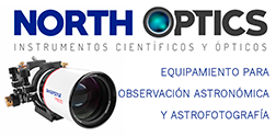 North Optics