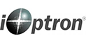 https://www.northoptics.cl/wp-content/uploads/2020/11/pie_marca2-1.png